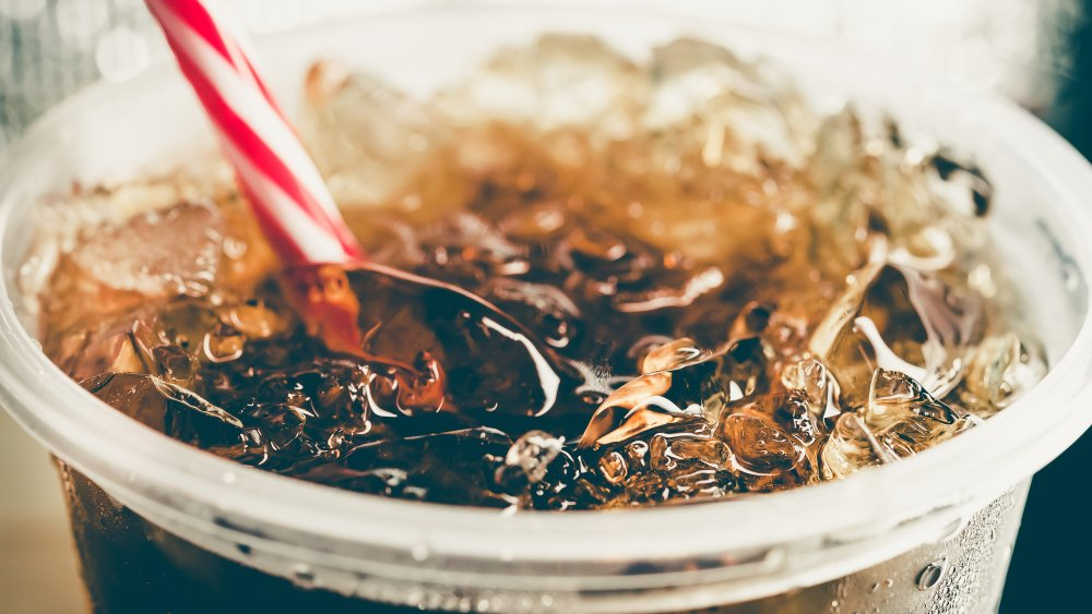 When You Quit Drinking Soda, This Is What Happens To You