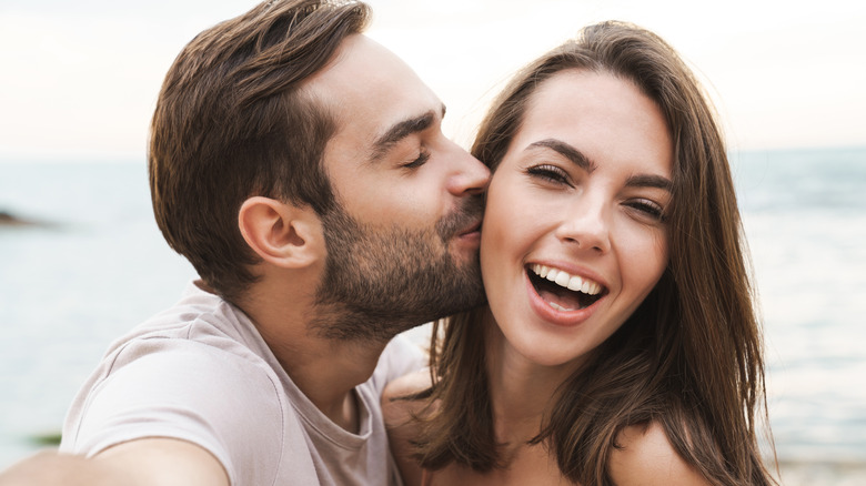 When You're In Love, This Is What Happens To Your Brain - cover