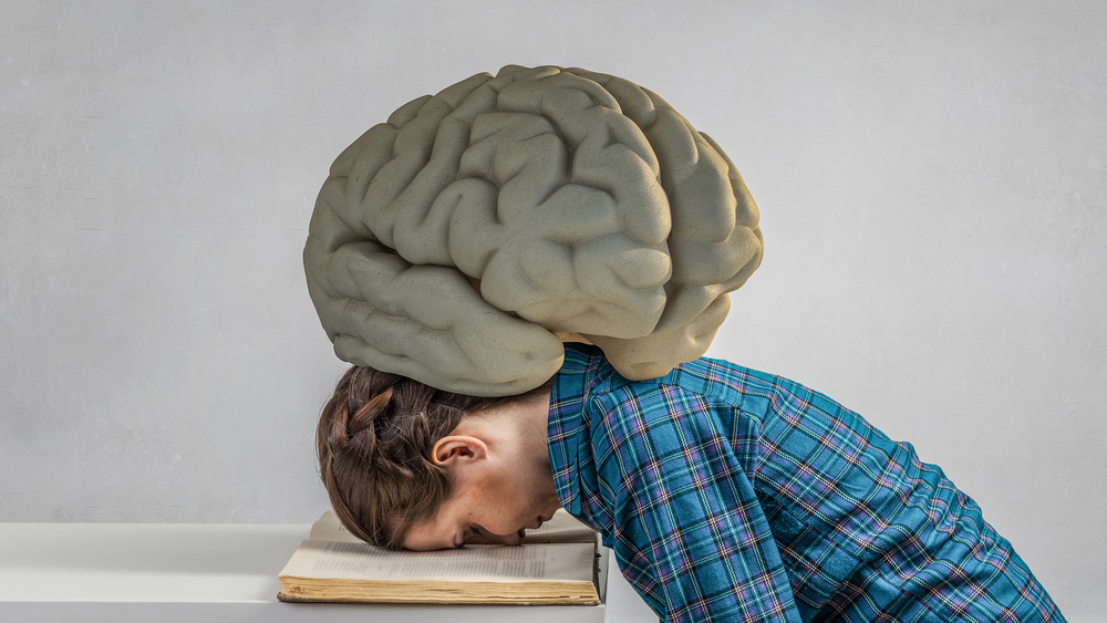 What's really happening to your brain when you're bored?