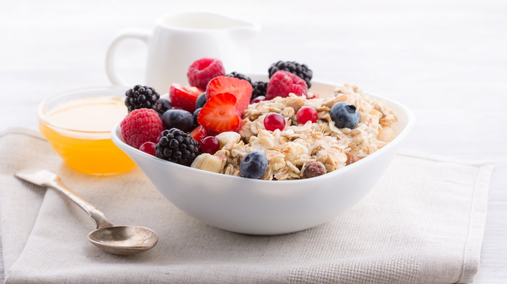 Why skipping breakfast is more risky than you think